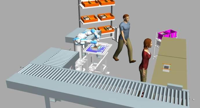 Plant_Simulation_Free_Walk_Path_Nanobox