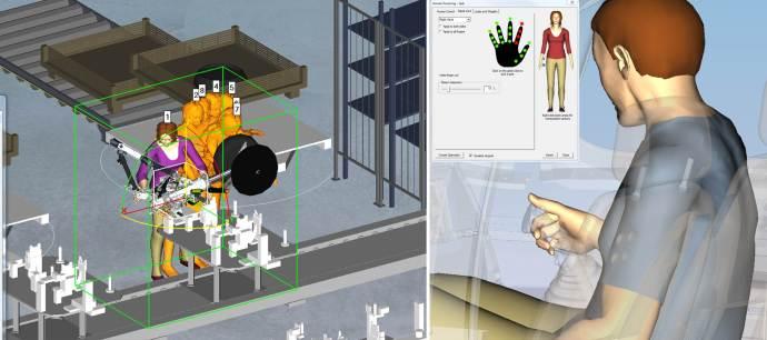 Process_Simulate_Human_Combo