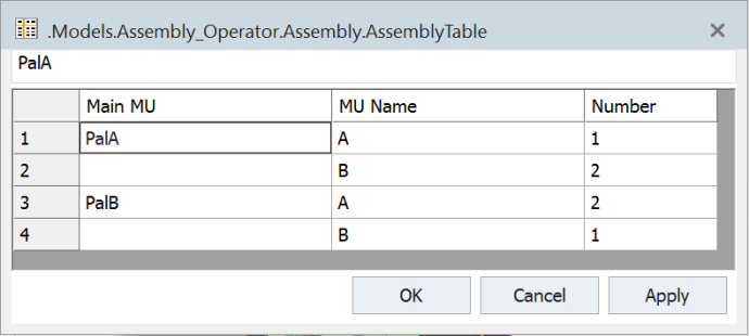 assembly_new_features_2
